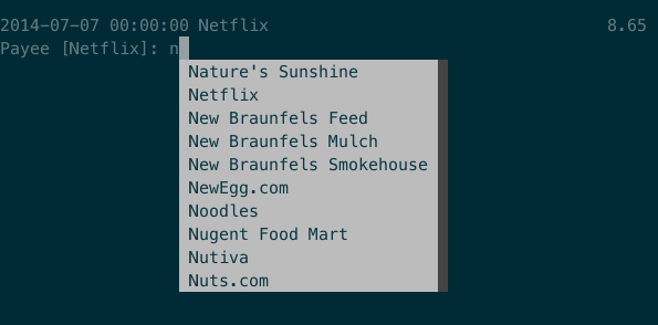 img/netflix_payee.png