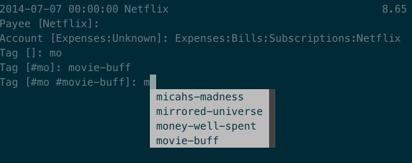 img/netflix_tags.png