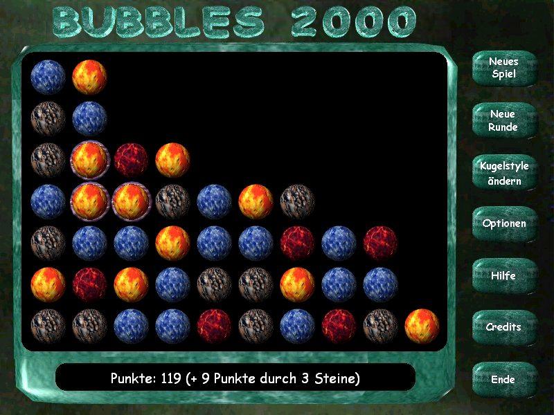 Bubbles2000