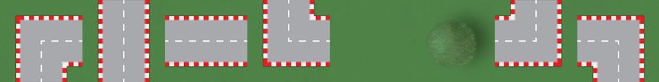SRC-Tiles.jpg