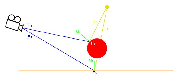 Ray-Tracing-1.jpg
