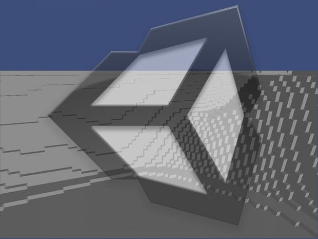 MaDCraft-Cliff-Player.jpg