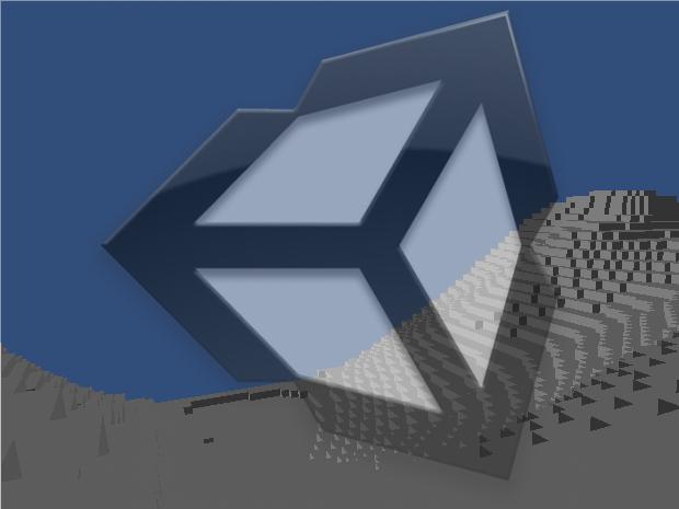 MaDCraft-Linear-Player.jpg