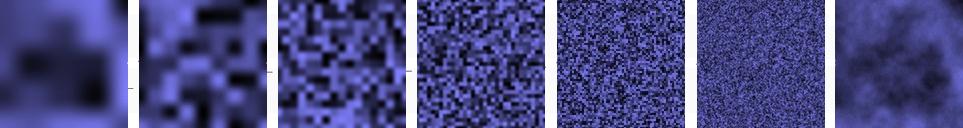 Perlin-Noise-2D.png