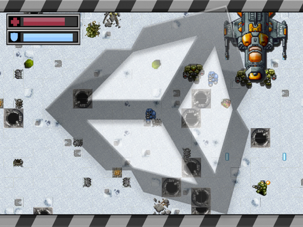 Challenge-2D-player.jpg