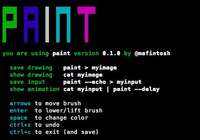 Paint help