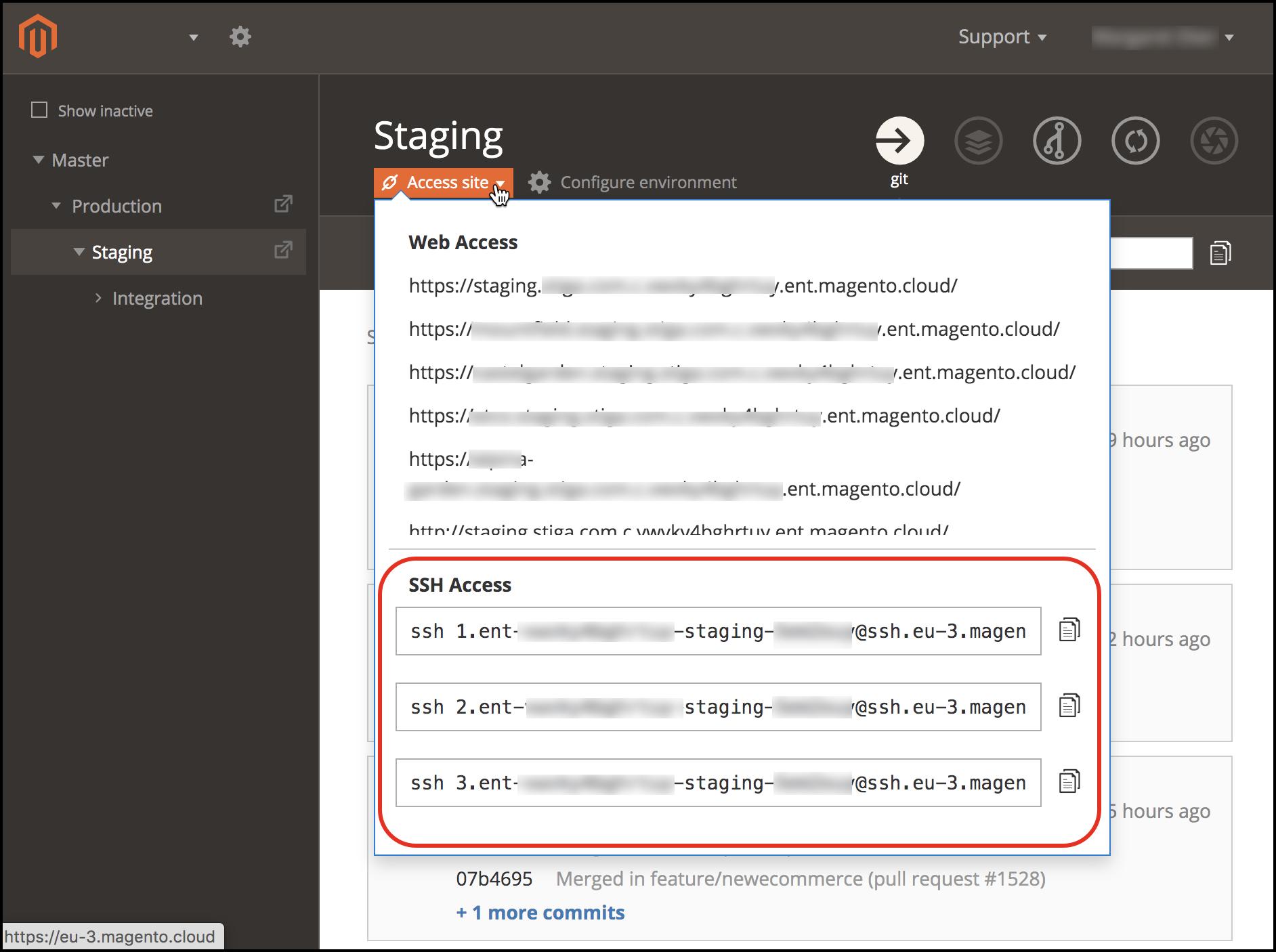 cloud_project-ssh-three-node-access.jpg