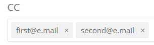 hc_cc_emails.png