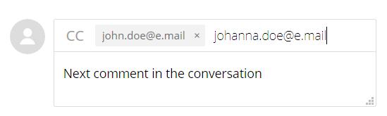 hc_conversation-write.png