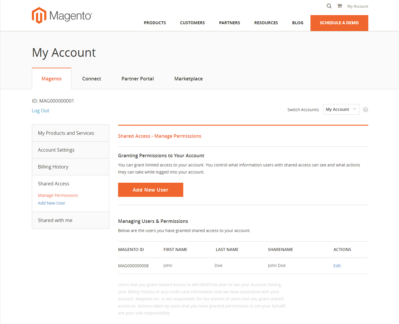 magento-account-shared-manage-permissions.png