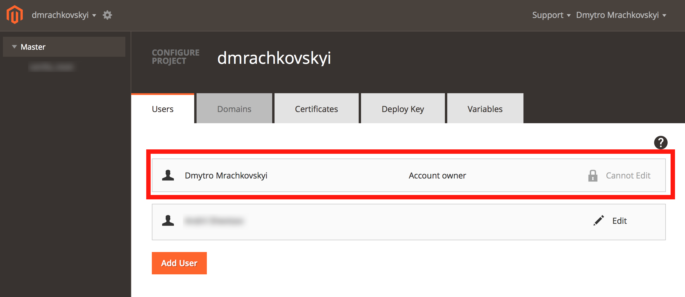 magento_cloud_account_owner.png