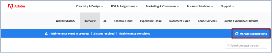 adobe_status_manage_subscriptions.png