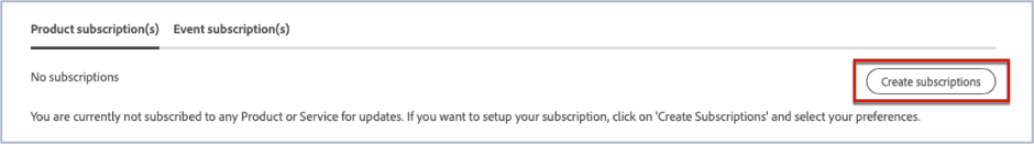 create-subscription-adobe-status.png