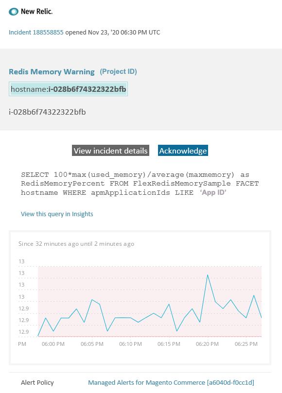 new_relic_redis_memory_warning.png