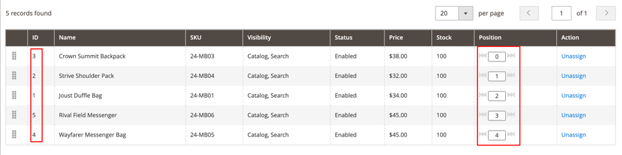 products_magento_different_position.png