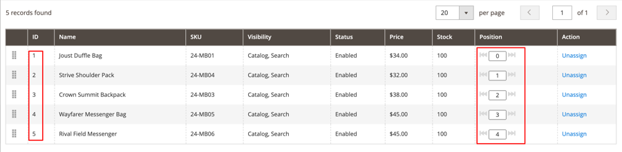products_magento_ordered.png