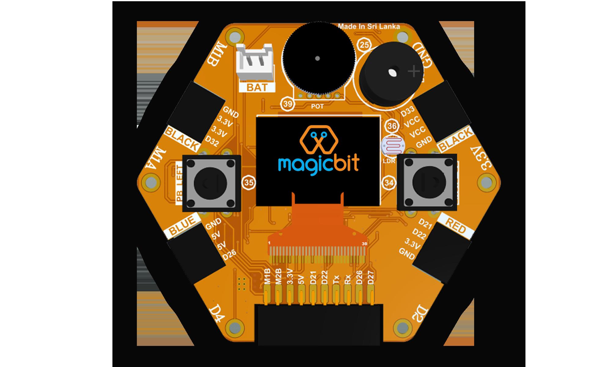 https://github.com/magicbitlk/Magicbit-Arduino/raw/master/Resources/magicbit_unit.png