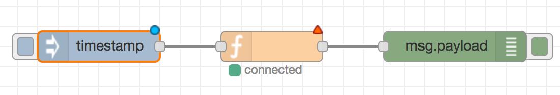 https://github.com/magicbitlk/Magicbit-Magicblocks.io/blob/master/Images/editor-node-details.png?raw=true
