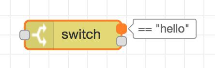 https://github.com/magicbitlk/Magicbit-Magicblocks.io/blob/master/Images/editor-node-port-label.png?raw=true