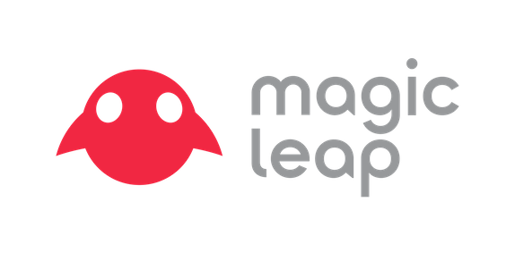 magicleap / SuperGluePretrainedNetwork