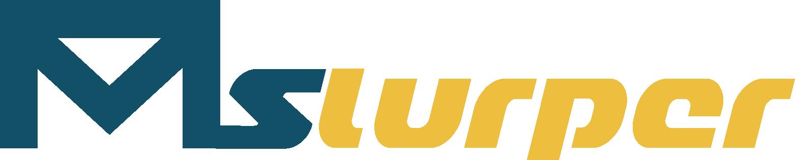 mailslurper