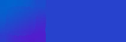 Piikki Logo