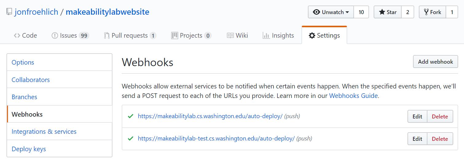 webhooks_screenshot