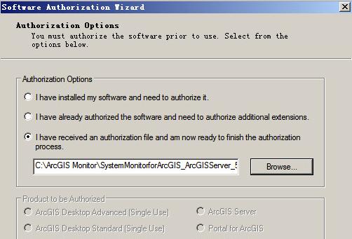 ArcGIS_monitor_authorization