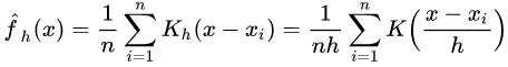 kernel_formula