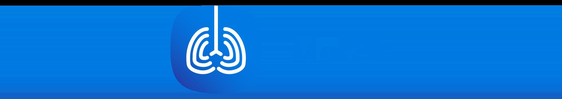 MakAir Logo
