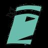 makinage-logo