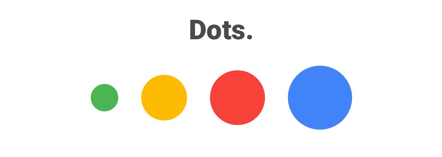 dots_header