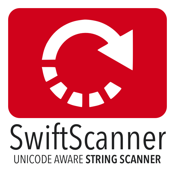 GitHub - malcommac/SwiftScanner: String Scanner in pure