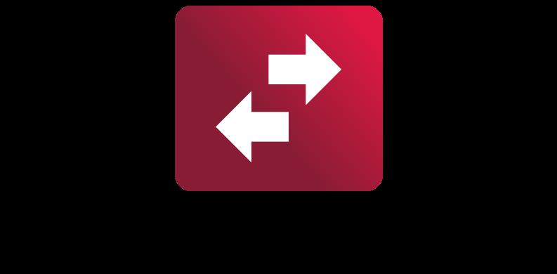 UIWindowTransitions