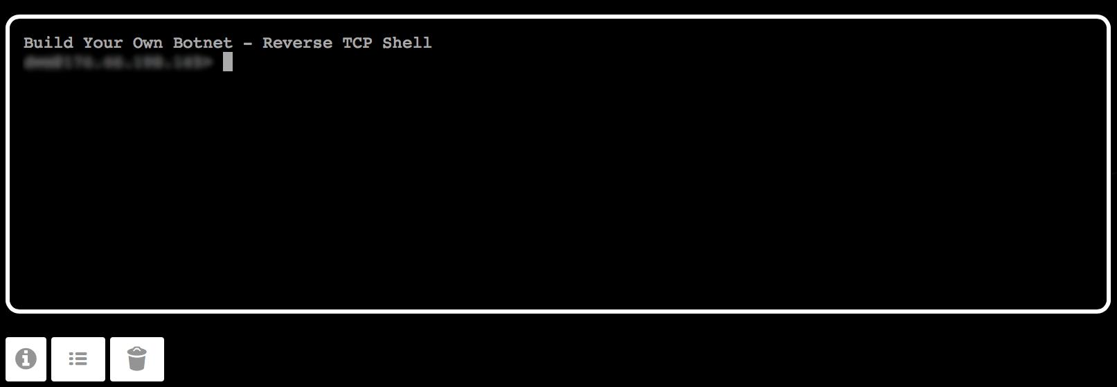 terminal_preview