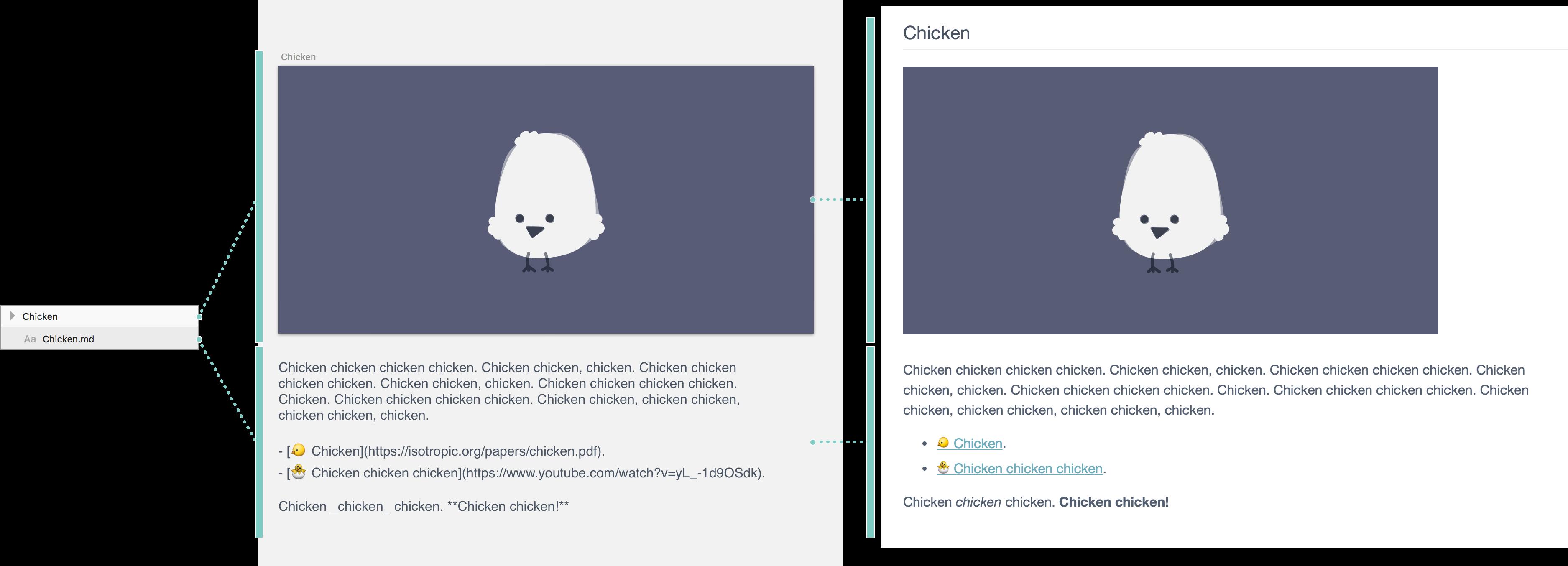 sketch-designdoc-process
