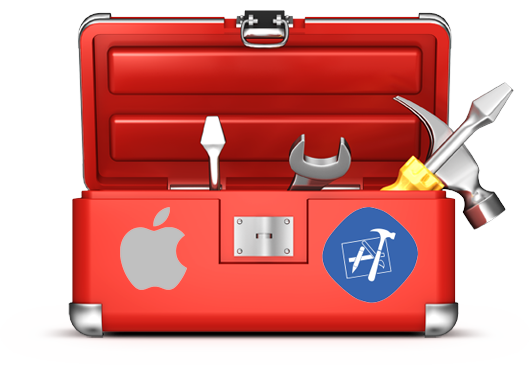 Alamofire: Elegant Networking in Swift