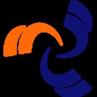 ManagedFusion.Rewriter icon