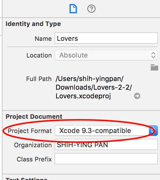 xcode-compatible-e01ae2d2-bd83-4355-bf28-c77475372a7f-1535509506311-49448377