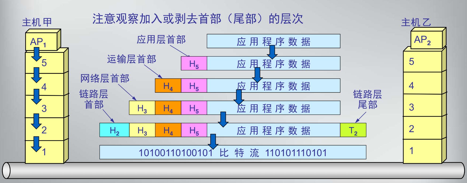 IMG_1836-f690451b-0ba4-4df9-8bb3-83f7d7b4008d-1535522080045-05535995