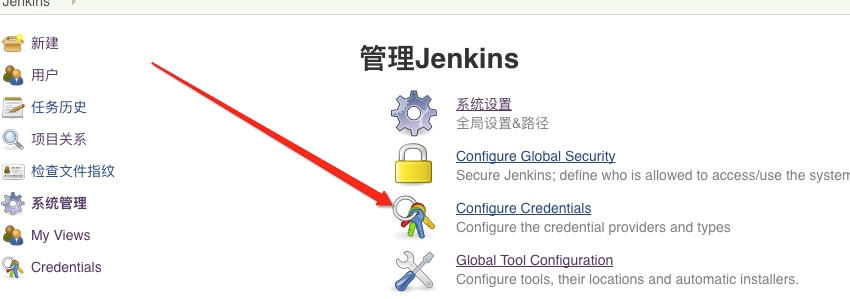 jenkins-configuration-c3d81447-b4ed-444e-ac55-19dfdaf23d54-1535518921202-02315491
