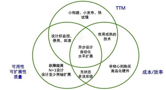 ttm-d712f16e-e68f-4077-8478-a2f2e4a337bd-1547122057454-74637096