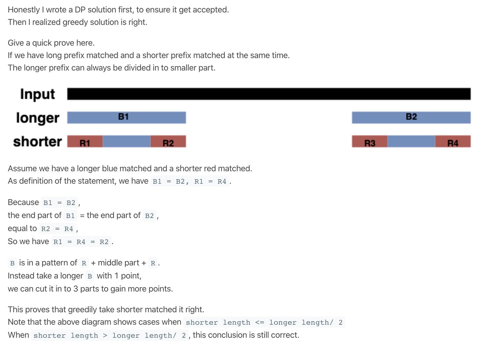 longest-chunked-palindrome-decomposition-greedy-3d9751ed-53ed-4e79-9abc-98d2527fe388-1580659474835-27156828