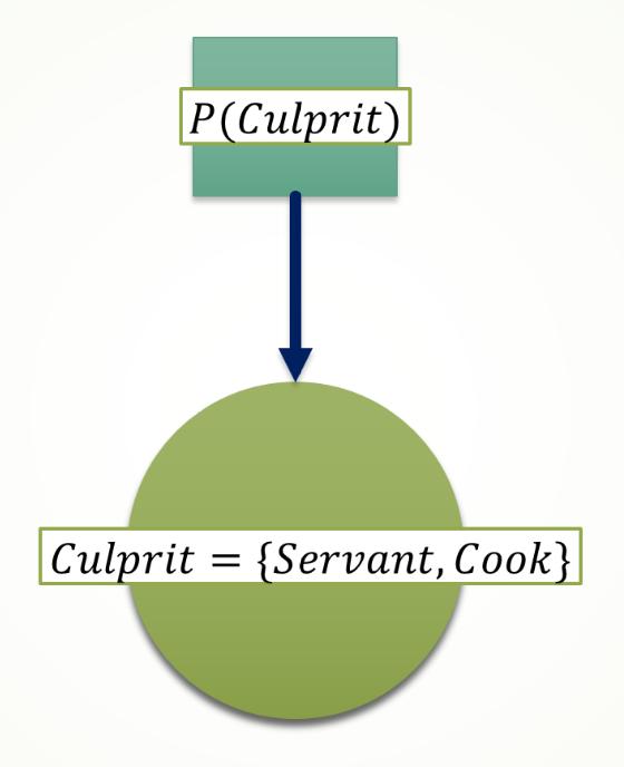 factor_graph_1