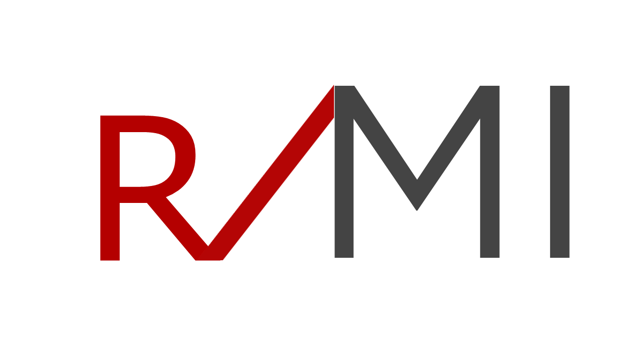 rVMI Logo