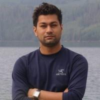 Manoj Acharya