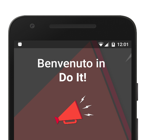 Example of app using this plugin