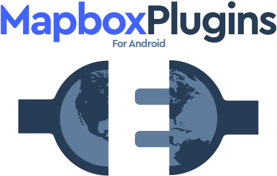 mapbox / mapbox-plugins-android Download