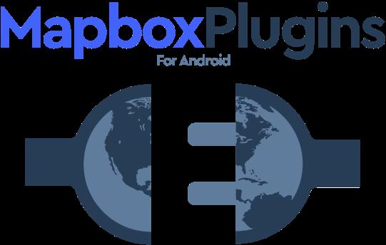 Mapbox Plugins