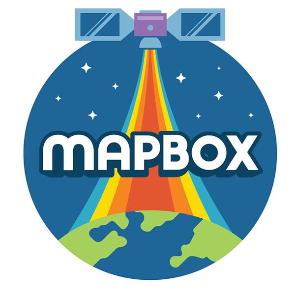 Media   Mapbox